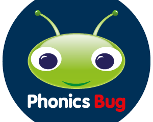 Trouble-Shooting Accessing Phonics Bug Club