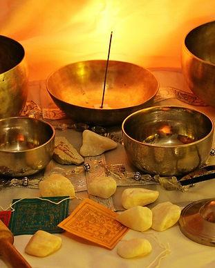 singing-bowl-235269_1280.jpg