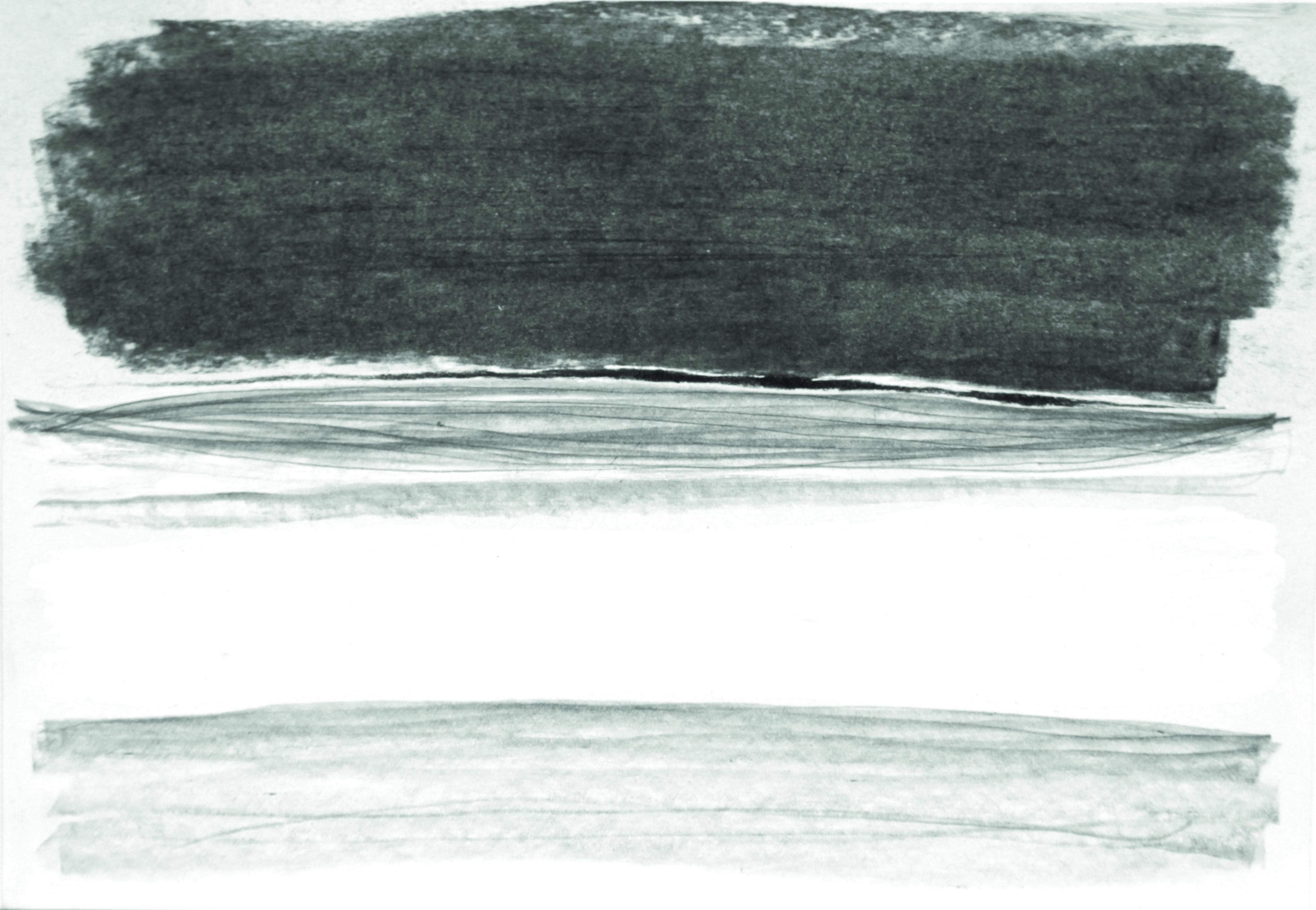 XYZ(2)