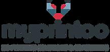 myprintoo-Logo Kopie.png