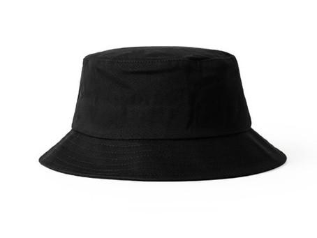 兒童漁夫帽怎麼選?