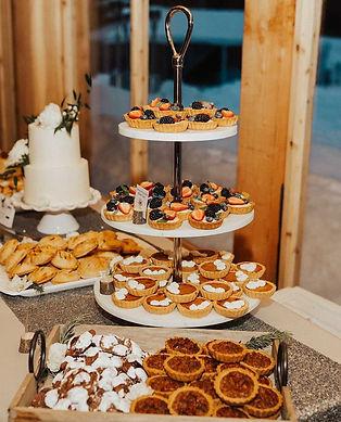 Kennedy-desserts (1).JPG