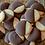 Thumbnail: Petite Cookies by the dozen