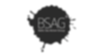 bsag-logo.png