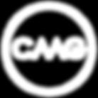 Logo 2.0 White png.png