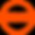 Logo 2.0 Orange png.png