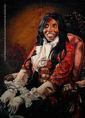 artssu-black-history-month-a6-flyer-page