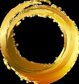 NicePng_gold-circle-png_148125.png