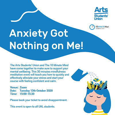 Anxiety_got_nothing_on_me!_Manage_Mindfu