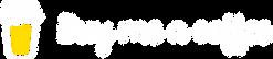 BMC logo+wordmark - White.png