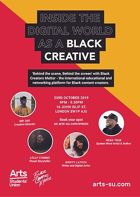 artssu-black-history-month-2019-digital-