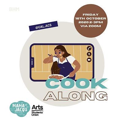 Iamge update cook.jpg
