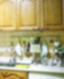 Kitchen Remodel_ShenweiDesign