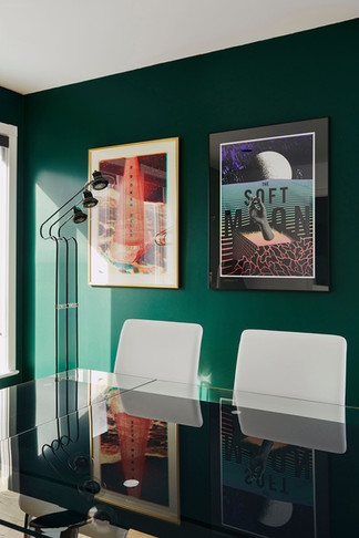 Montreal Interior Design-ShenweiDesign1.