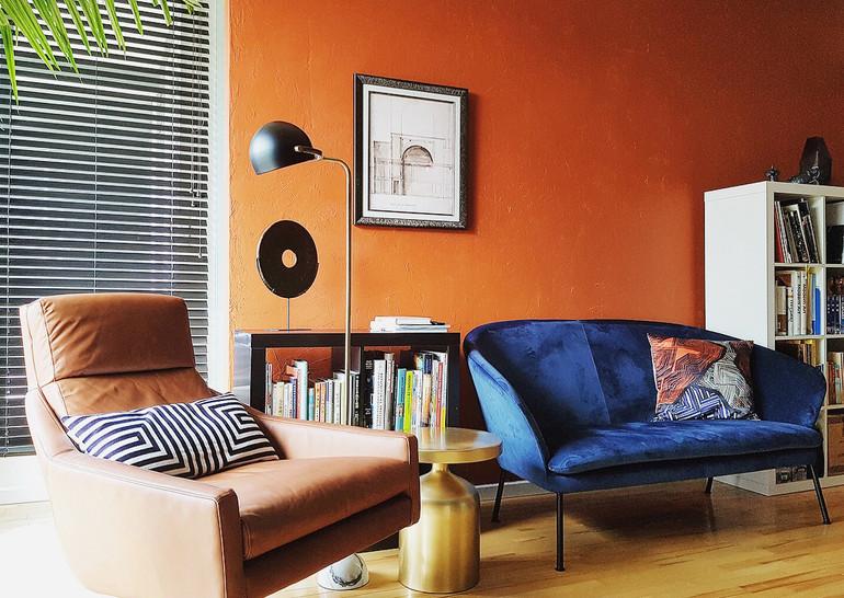Montreal Interior Design Firm-ShenweiDesign