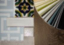 interior color consultation_ShenweiDesig