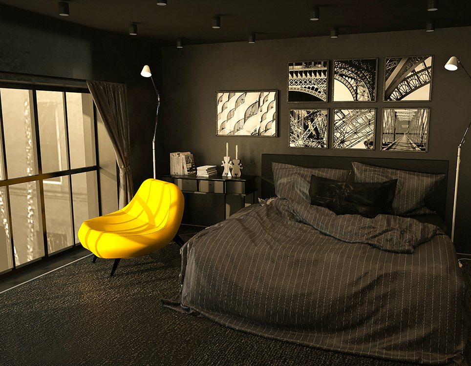 interior-designer-montreal-bedroom
