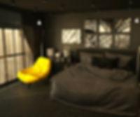 Home Design Montreal-Loft Design-Shenwei