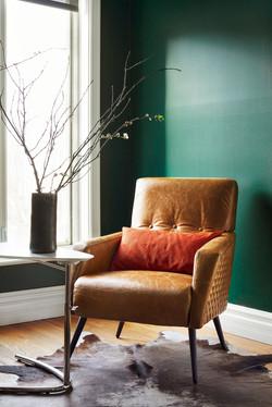 interior-design-montreal-lounge