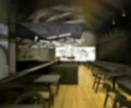 Montreal-Interior-Designer-Restaurant De