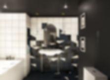 Interior-Design-Firm-beautiful bathroom