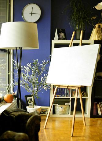 Interior designer montreal 2