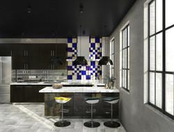 interior-design-kitchen-montreal