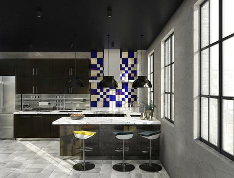 Interior-Design-Company-Montreal-Kitchen