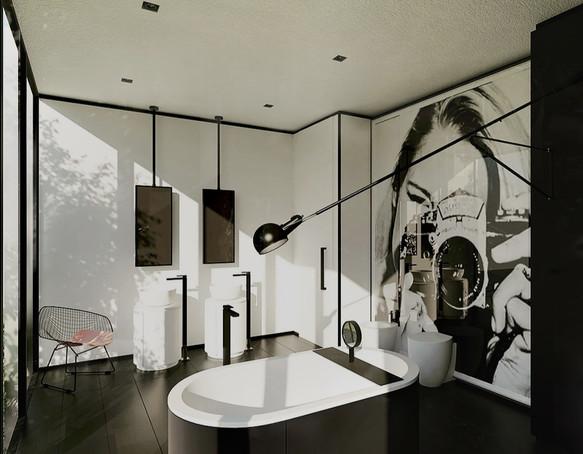 Luxury Bathroom Design Montreal.jpg