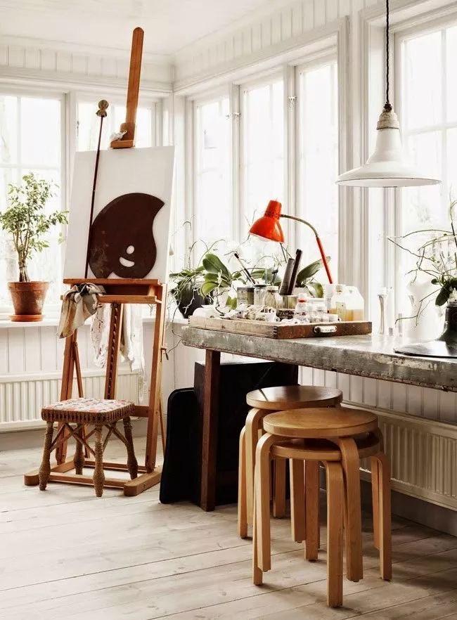 Living room interior ideas-designer's choice