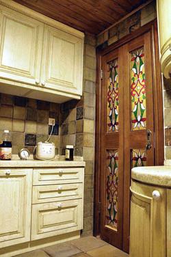 interior-designer-montreal-condo