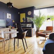 Montreal Interior Design Company-ShenweiDesign