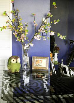 interior-design-montreal-home-decor