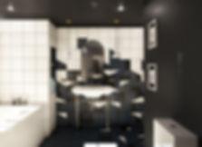 Interior-Design-Firm-Montreal-Luxury home design