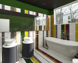best-interior-design-montreal