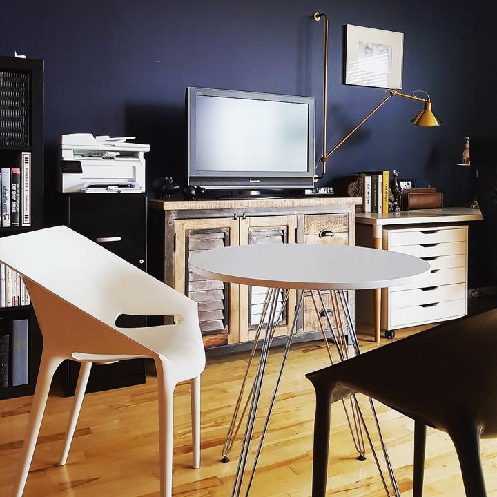 Montreal Interior Designer-ShenweiDesign