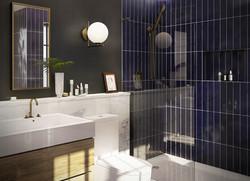 interior-design-bathroom-montreal
