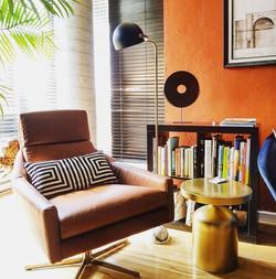 Interior-Design-Montreal-studio renovati