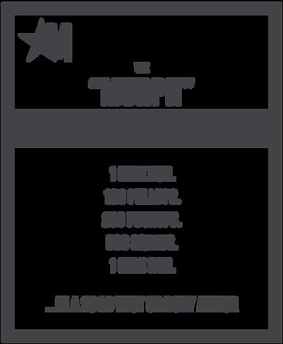 Murph-WOD-v2.png