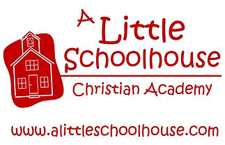 Little SchoolHouse.jpg