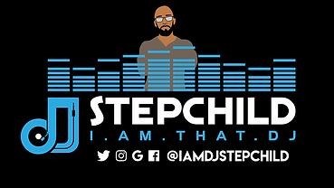 DJ StepChild.PNG