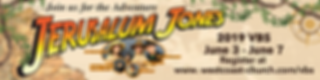 Jerusalem Jones- Banner.png