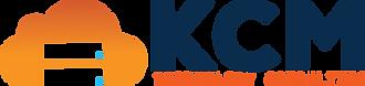 KCM technology.png