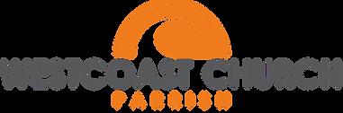 WestCoast Church Logo 5 - Double Sun V2.