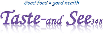 Carol C. Logo.jpg