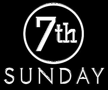 7th Sunday Logo Transparent.png