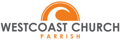 WestCoast Church Logo 5 - Double Sun V3-