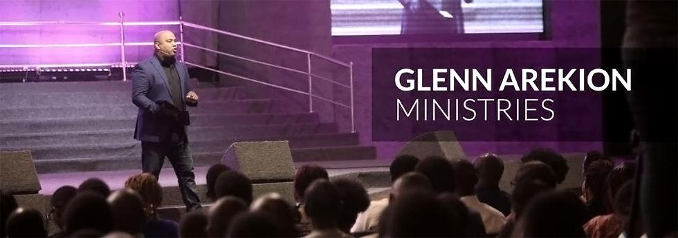 Glenn Arekion 2.jpg