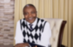 Pastor Festus Nsoha.png
