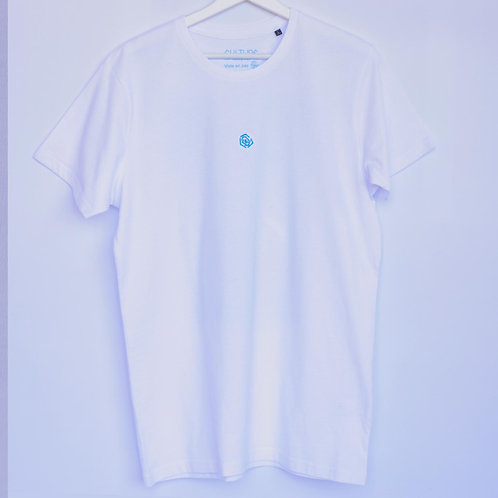 Coins Culture Tee